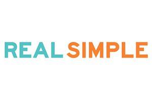Real Simple November 2011