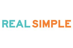 Real Simple July 2013
