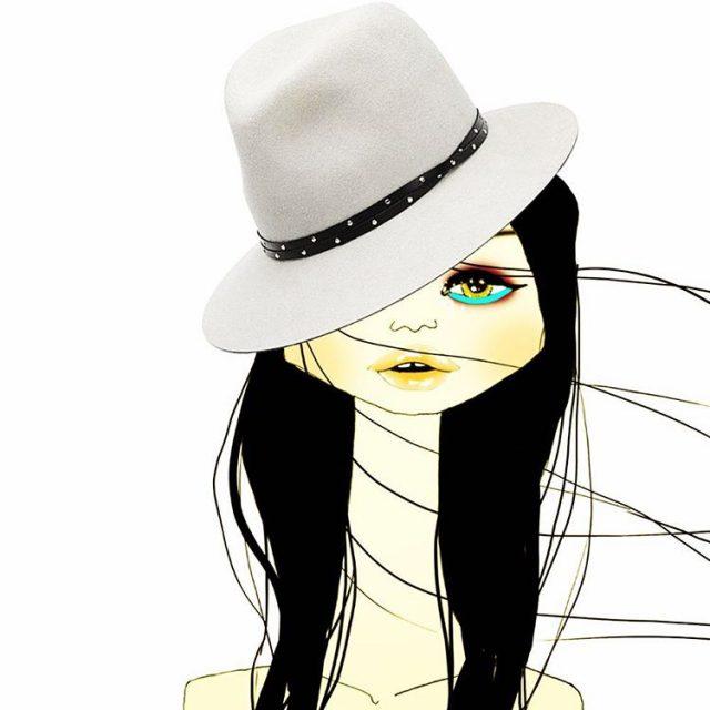 hatstyle ragandbone personalstylist fashionstylist