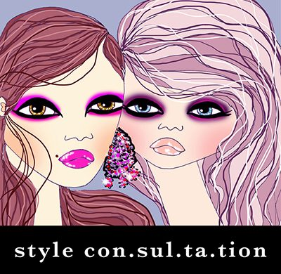 Style Consultation
