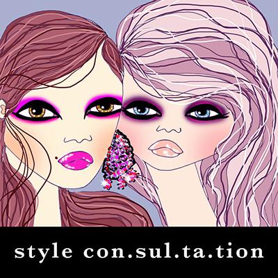 Style Consultation