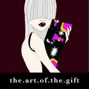 The Art of the Gift