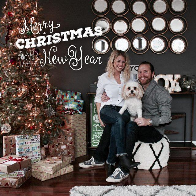 merrychristmas familyphoto holidaycard