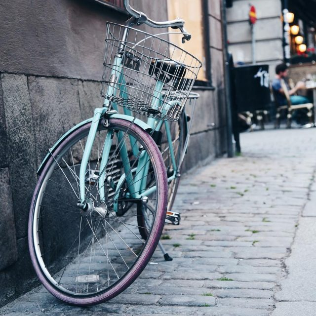 gamlastan stockholm travelgram